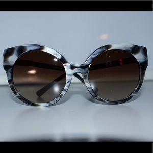 Micheal Kors women's sunglasses